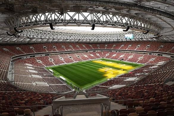 Футбольные арены ЧМ-2018 передадут в вправление клубам. 399421.jpeg