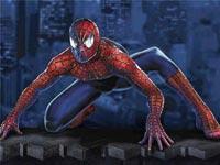 Самый дорогой мюзикл «Человек – паук» никогда не окупится