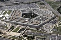 Пентагон связал будущее России с нацистским прошлым Германии