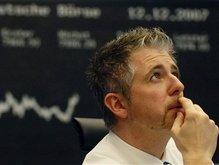 Dow Jones повысился на 2,25%