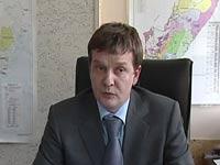 Заведено уголовное дело в отношении вице-губернатора Приморья