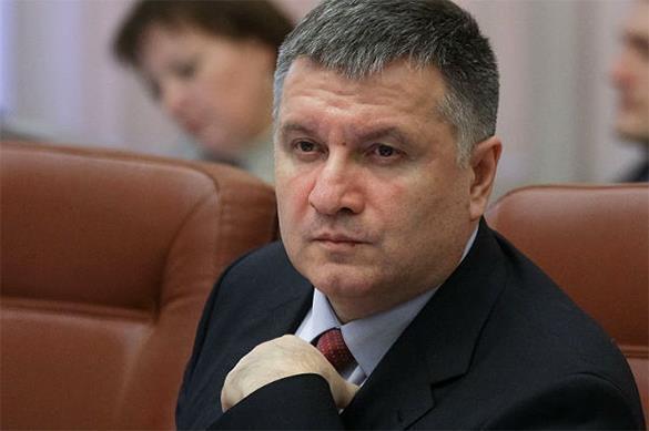 Украина покинет систему розыска СНГ