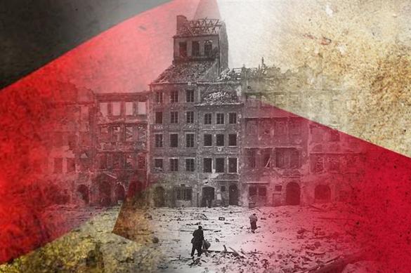Польша заставит Германию выплатить репарации. 376422.jpeg