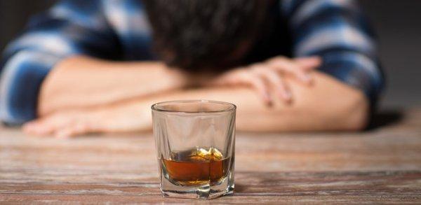Россиянам пора прощаться с имиджем выпивох. причины алкоголизма