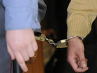 Задержаны предполагаемые организаторы взрыва в Самаре. 252423.jpeg