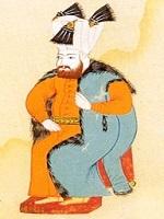 Безграничная власть гарема и султан Ибрагим. 285423.jpeg