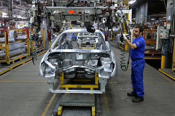 УАЗы отзывают из-за неисправностей с тормозами, электрикой и дат