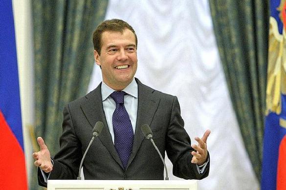 Медведев признался в любви к китайской кухне. 378423.jpeg