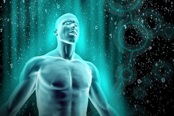 Футуролог Митио Каку: человек обретет бессмертие совсем скоро. 387423.jpeg