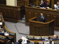 Выборы в Раду обойдутся Украине в 200 миллионов долларов. 243424.jpeg