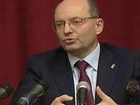 Свердловского губернатора выписали из немецкой больницы после пяти операций. 252424.jpeg