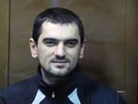 Суд смягчил вердикт убийце Егора Свиридова. Черкесов