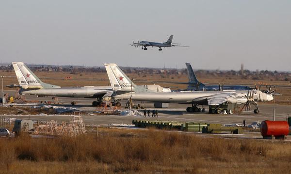 Военно-воздушные силы пополнятся новой техникой. 308424.jpeg