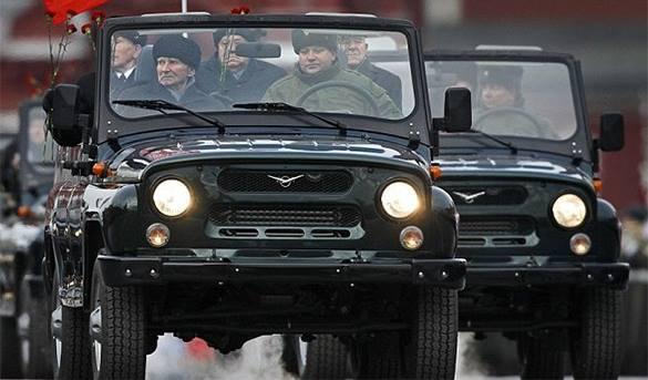 Весь младший командный российской армии будет заменен на контрактников. 316424.jpeg