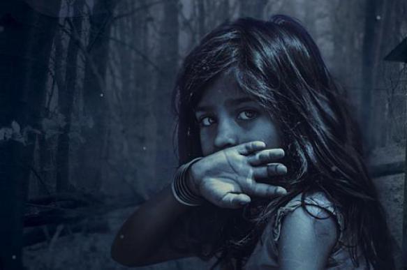 Крик: главная страшился фильма ужасов. 382424.jpeg