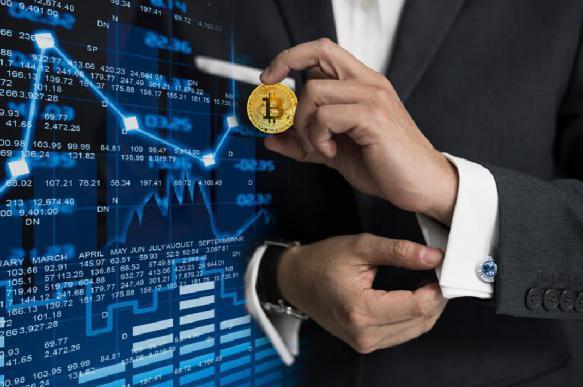Южнокорейский Nexon планирует купить криптобиржу Bitstamp. 386424.jpeg