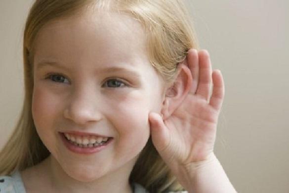 Музыка и пение помогают слабослышащим детям. 395424.jpeg