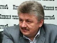 Сын депутата Верховной рады разбился в ДТП