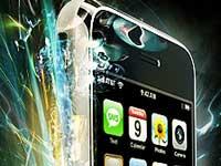 За новым iPhone выстраиваются целые очереди