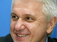 Спикер Верховной рады будет баллотироваться в президенты
