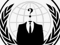 хакеры. 253425.jpeg