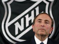 Лед тронулся - в НХЛ завершился локаут. 278425.jpeg