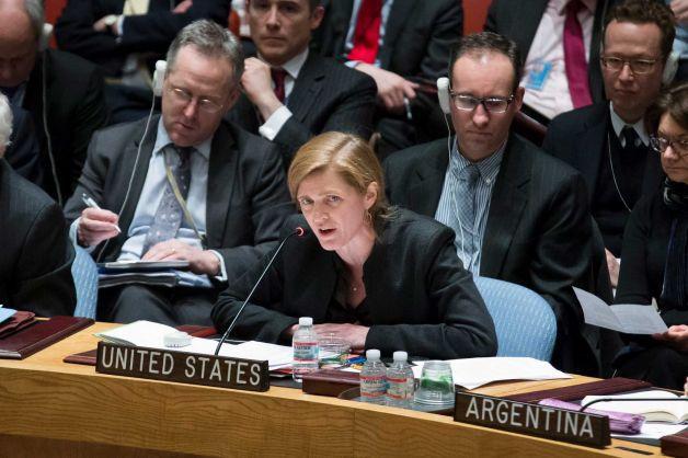 Штаты хотят отправить на Украину международные силы. 289425.jpeg