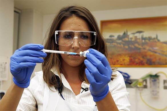 Минздрав заявил об ухудшении качества отечественных вакцин