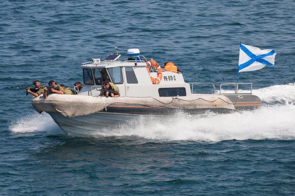 Огонь и таран: как Россия будет защищать гражданский флот от Украины. 385425.jpeg