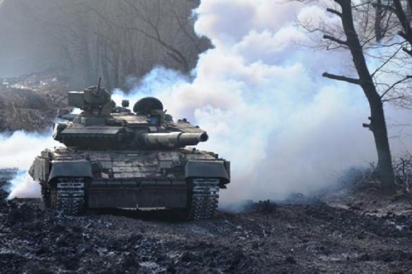Соцсети высмеяли президента и войска Украины. 386425.jpeg