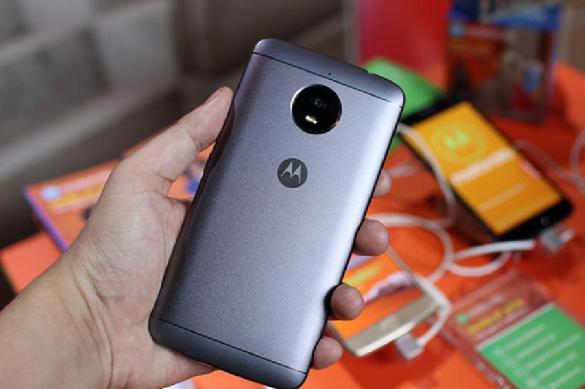 Специалисты назвали самый надежный и крепкий смартфон. 387425.jpeg