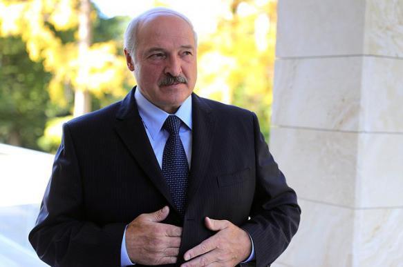 Главное - стабильность: Лукашенко рассказал о главной задаче Белоруссии. 399425.jpeg
