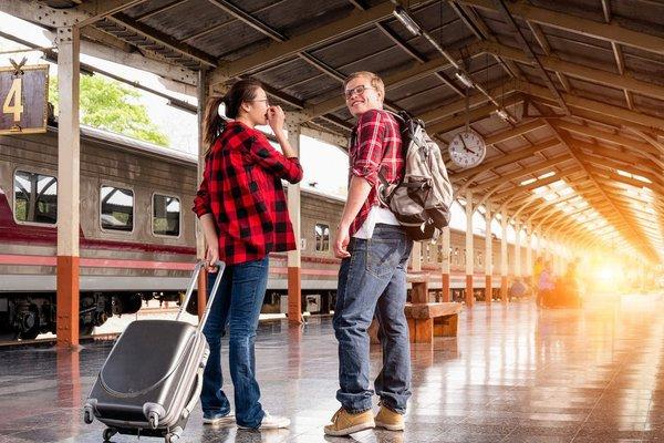 Туризм по новому закону: дороговизна и ширпотреб?. Туризм по новому закону: дороговизна и ширпотреб?