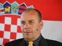 Мэром хорватского городка стал человек, обещавший ограбить его
