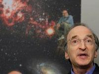 Российский врач обвиняет нобелевских лауреатов в плагиате. 250426.jpeg