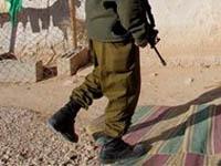 Бедуины захватили заложников на Синае. 253426.jpeg