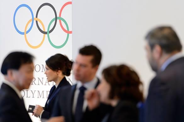 В Олимпиаде 2016 года будет участвовать сборная беженцев