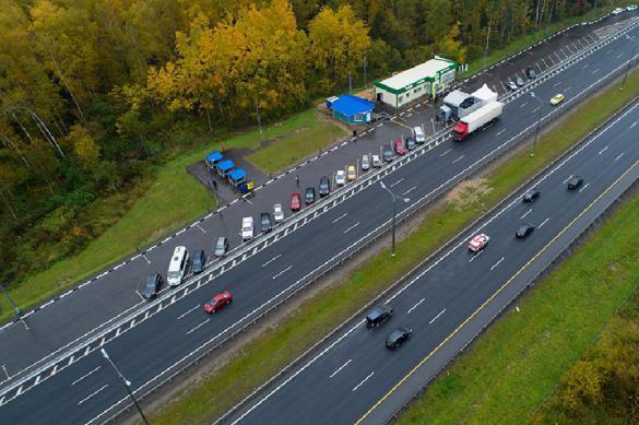 Две новые дороги свяжут Минское и Боровское шоссе. 384426.jpeg