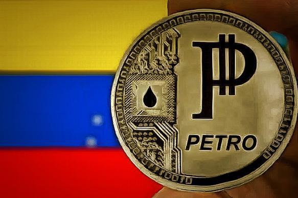 Россия может инвестировать в EL Petro. 385426.jpeg