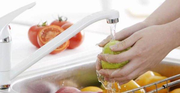 Как спастись от осенних отравлений. пищевое отравление