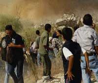 Главы МИДов решат, как восстанавливать сектор Газа