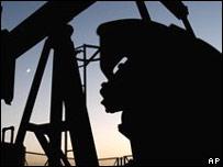 Нефть существенно подорожала