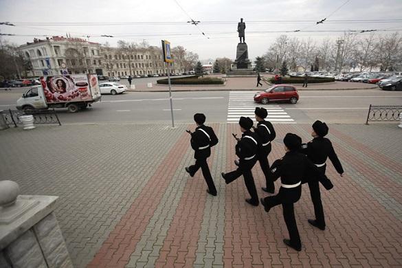 Украина объявила всеобщую мобилизацию. 289427.jpeg