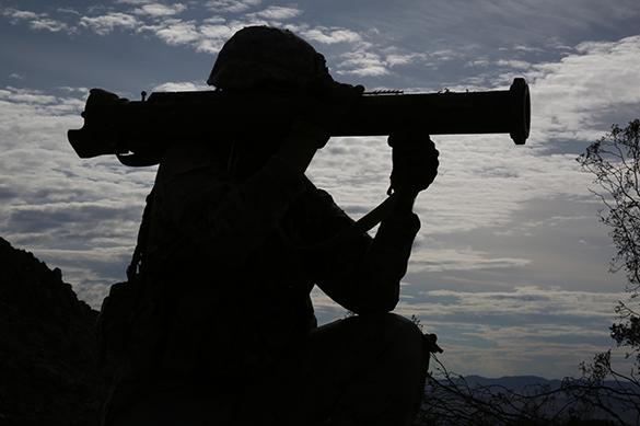 В Верховной раде теряют надежду на оружие от США. 376427.jpeg