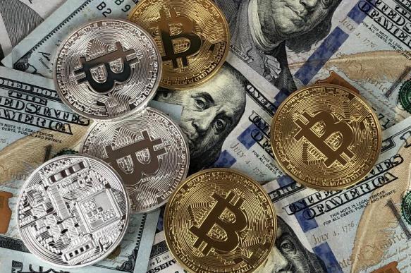 BBVA  - первый банк, который дал кредит с использованием блокчейн