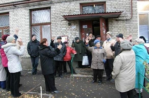 Минстрой решил прекратить злоупотребления собраниями жильцов. 400427.jpeg