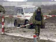 В Ингушетии завершена спецоперация, есть убитые и раненые