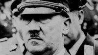 Родной город Гитлера лишил его звания. 241428.jpeg