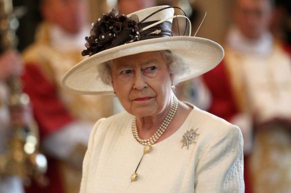 СМИ рассказали о возможном регентстве британского принца Чарльза. 394428.jpeg