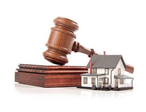 Защита прав собственности: как уберечь жилье от мошенников. 398428.jpeg